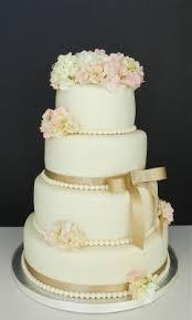 creative cake factory wedding cakes in south fl u003c3 my