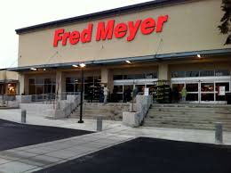 fred meyer thanksgiving greenwood fred meyer grand opening sneak peek go outside
