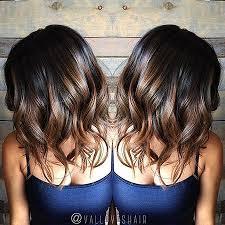 20 brunette bob haircuts 2017 bob hairstyles 2017 short