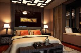Modern Simple Bedroom Bedroom Ceiling Design U2013 Creative Choices And Features Roy Home
