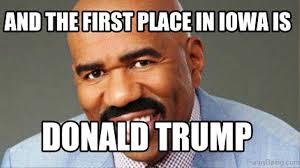 Donald Trump Meme - 80 simply funny donald trump memes