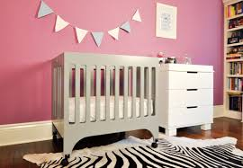 Emily Mini Crib by Best Picture Of Mini Crib Mattress Size All Can Download All