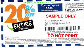bed bath beyond 20 off 5 dollars off bed bath and beyond printable coupon ae coupons