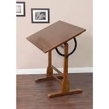 Studio Designs Drafting Tables 28 Best Computer Desk Images On Pinterest Computer Desks
