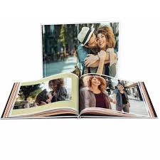 wedding album books photo book walgreens photo