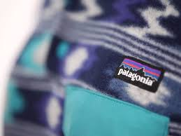 Patagonia Great Place To Work by Patagonia Is Having A Sale On One Of Its Best Sellers U2014 And More