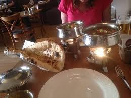 balbir s route 77 kilmarnock 12 best restaurantsof indian in south ayrshire south scotland