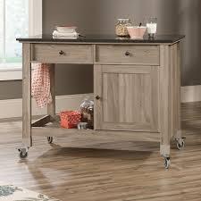 kitchen attractive island lowes for great design kitchen island lowes cheap granite countertops quartz