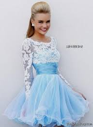 winter formal dresses for junior high boutique prom dresses
