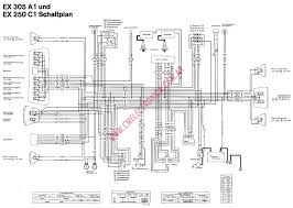 wiring diagram pneumatech ad 10 pneumatech manuals