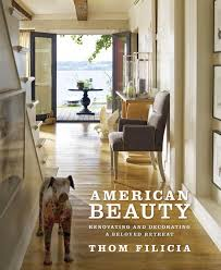 american home interior design top 30 interior design books gentleman s gazette