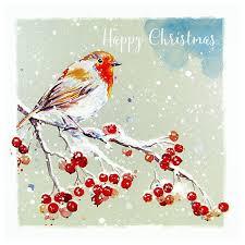 838 best fine art christmas images on pinterest