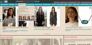 5 women u0027s fashion and style apps to find the right