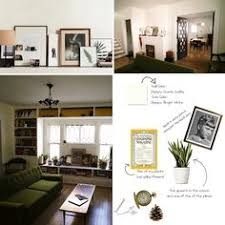 bedroom paint color olympic crocodile tears side wall in