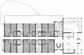 Dog House Floor Plans Large Dog House Floor Plans