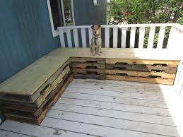 Pallet Furniture Ideas Pallet Benches 119 Furniture Ideas With Pallet Bench Diy