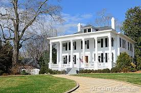 antebellum style house plans collection antebellum style house plans photos the