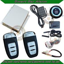 security systems ideas diy security alarm systems with superior  with  large size of ideas diy security alarm systems with superior alarm  monitoring for your home with  from shnnooglecom