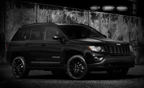jeep suv 2014 2012 jeep compass u2013 the most capable compact suv cars bikes