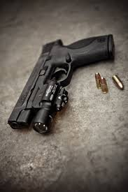 smith and wesson m p 9mm tactical light smith wesson pew pew pew pinterest smith wesson guns and