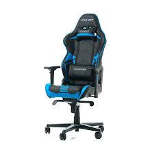 chaise bureau gaming bureau gamer ikea minecrafted org