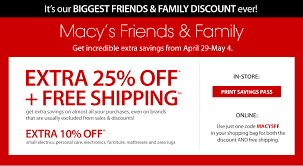 ugg discount coupon code 2015 promo code for macy hair coloring coupons