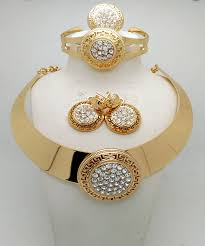 top jewellery designers top gold jewelry designers jewelry ideas