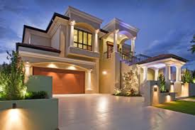 1 story homes 21 one story homes mediterranean exterior design mediterranean