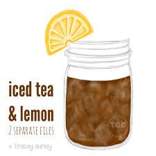 lemon drop martini clip art lemon clipart suggestions for lemon clipart download lemon clipart
