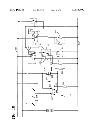 patent us5813697 forklift stabilizing apparatus google patents