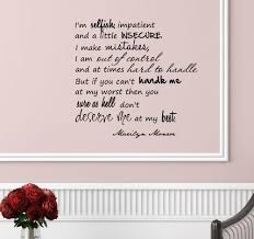 Home Decor Online Shopping Worldwide Compare Prices On Marilyn Monroe Home Decor Online Shopping Buy