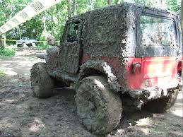 muddy jeep quotes i wanna see your muddy jeeps page 48 jeepforum com