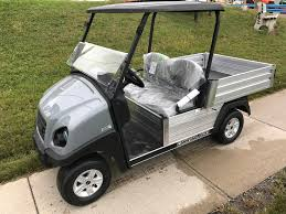 electric utility vehicles utility vehicles masters golf carts golf carts golf cart