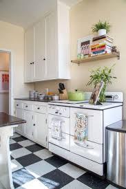 344 best house ideas kitchen images on pinterest apartment