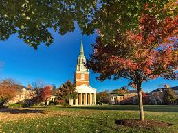 the 25 most beautiful college campuses in america photos condé