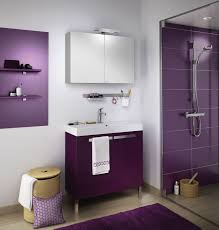 Meuble Salle De Bain Rouge Pas Cher by Awesome Meuble Salle De Bain Rouge Pas Cher Gallery Awesome