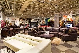 home design store manchester church street furniture store in manchester connecticut bob s discount furniture