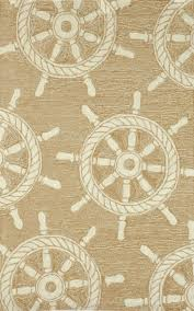 Nautical Bath Rug Sets Area Rugs Awesome Compass Rose Nautical Area Rugs In Kitchen