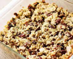 diabetic thanksgiving side dish recipes diabetic living