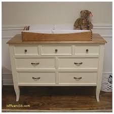 Dresser Into Changing Table Dresser Best Of Changing Table Topper For Dresser Changing Table