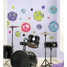 home design crayon art with love quotes kids remodeling bedroom zebra