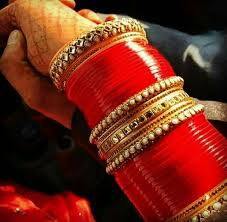 pin by simar on chura bangle indian accessories and