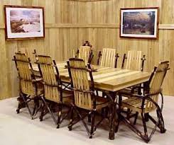 84 inch dining table hickory 84 inch dining table set