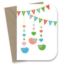 australian made greeting cards online at bits of australia page 3