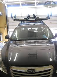 nissan altima bike rack kayak roof rack yakima roofing decoration