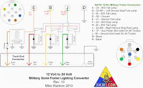 light socket wiring diagram light wiring diagrams instruction