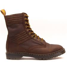 womens boots near me dr martens boots near me dr martens drmartens baden brown