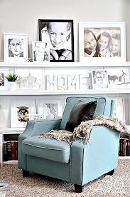 Family Room Decor 121 Best Living Room Inspiration Images On Pinterest Living Room