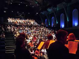 beenham wind orchestra june 2009