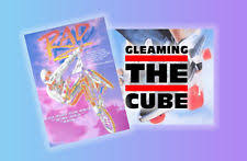 gleaming the cube dvds u0026 movies ebay